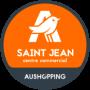 Auchan Saint Jean de la Ruelle