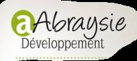 Aabraysie Développement