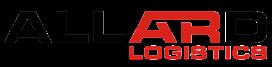 ALLARD Logistics 45