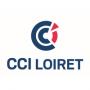 Chambre de commerce et d'industrie du Loiret