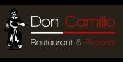 Au Don Camillo