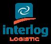 INTERLOG LOGISTIC