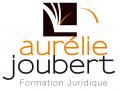 Aurélie Joubert Formation Juridique