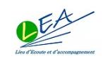 Association LEA