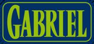 TP Gabriel