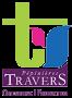 Pépinières Travers