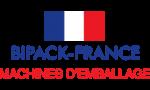 BIPACK FRANCE