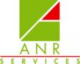 A.N.R. Services