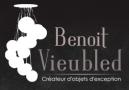 Benoît Vieubled Créations