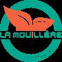Campus La Mouillière