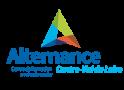 Alternance Centre Val de Loire