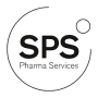 SPS Pharma Services