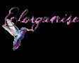 ELORGANISE