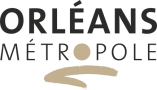 COMMUNAUTE URBAINE ORLEANS METROPOLE