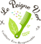 Le Peigne Vert