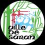 Mairie de Saran