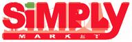 Simply Market St jean de Braye