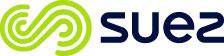 Suez Recyclage et Valorisation