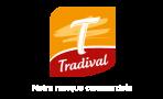 Tradival