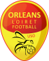 ‎US Orléans Loiret Football