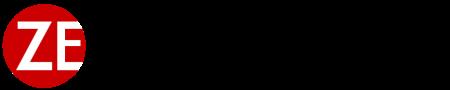 ZE-Company