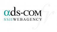 ads-COM