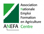 ANEFA Centre-Val de Loire