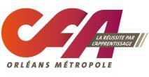 CFA Orléans Métropole