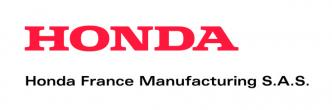 Honda France Manufacturing S.A.S.