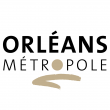 ORLEANS METROPOLE/ORLEANS MAIRIE