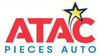 ATAC 91