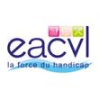 EACVL