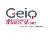 GEIQ AIDE A DOMICILE CENTRE VAL DE LOIRE