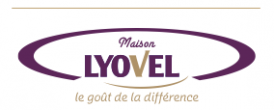 LYOVEL