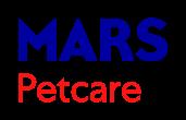 Mars Petcare France