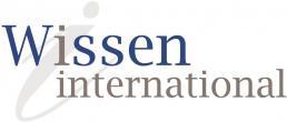 Wissen International