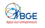 BGE Loiret