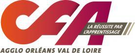 CFA de l'Agglomération Orléans Val de Loire