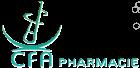 CFA Pharmacie