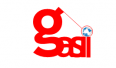 GASI International