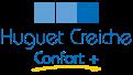 Huguet Creiche Confort+
