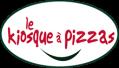 Kiosque à Pizzas ingré