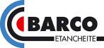Barco Etanchéité