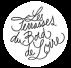 Les Terrasses du bord de Loire