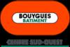 Bouygues Centre Sud-Ouest