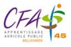CFA Agricole de Bellegarde