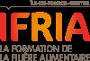 IFRIA CENTRE VAL DE LOIRE