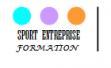 Sport Entreprise Formation