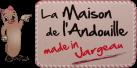 Boucherie A&C Manceau