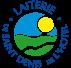 LSDH - Laiterie de Saint-Denis-de-l'Hotel